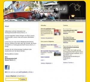 www.wanne-nord.de