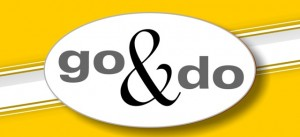 go & do logo