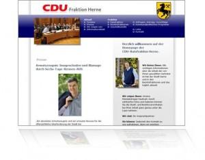www.cdu-fraktion-herne.de